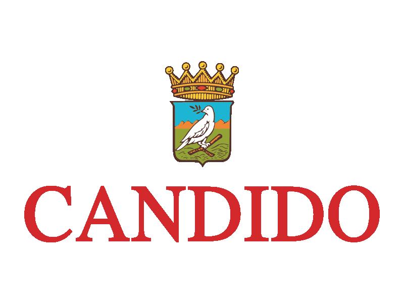CandidoLogo
