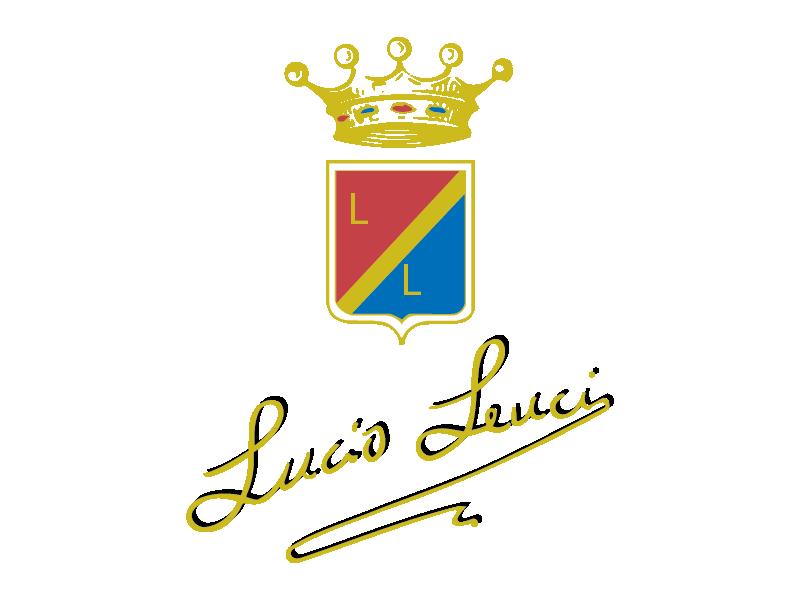 Lucio Leuci